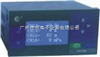 HR-LCD-XH-C803-84-A-PHR-LCD-XH-C803-84-A-P液位显示控制仪