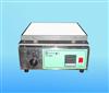 加热磁力搅拌器HS280D