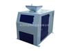 KXHB-200×150S环保型对辊破碎机缩分机