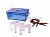 DYCP-43蛋白质回收电泳仪