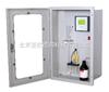 DP-TP130在线钠离子检测仪/钠离子监测仪/