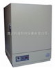 101B-2 101B系列电热鼓风干燥箱