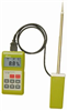 SK-100煤炭水分测定仪