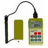 SK-200日本山库插入式纸张水分测量仪