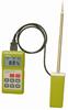 日本SK-100茶叶水分测定仪