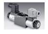 VT3002-2X/32D  Bosch rexroth德国Rexroth伺服阀*中国哟Rexroth经销