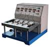 GX-5051bally皮革动态防水试验机