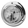 YTXC-100BF/150BF-Z不锈钢耐震电接点压力表