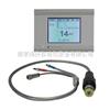 荧光法微量溶解氧分析仪