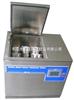 GX-5055耐水洗色牢度试验机