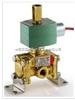 美国ASCO电磁阀*ASCO双电控电磁阀