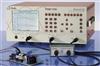 PSM1700英国牛顿 Newtons4th PSM1700多功能相位增益分析仪