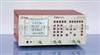 PSM1735英国牛顿 Newtons4th PSM1735多功能相位增益分析仪