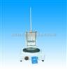 T0612瀝青含水量試驗器