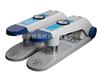 GX-5039皮革柔软度测试仪