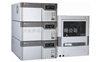 EX1600等度系统液相色谱仪