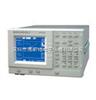 8960C1供应青岛青智8960C1电动机专用测试仪