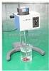 JJ-5新型搪玻璃搅拌器