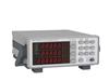 8775A1供应青岛青智8775A1单相电参数测量仪