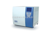 GC9600G(程升+双FID+双PIP+双放大板)气相色谱仪