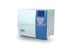 GC9600B(程升+雙FID+雙PIP+TCD)氣相色譜儀