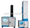 TEOM1405大气PM2.5颗粒物监测仪TEOM1405