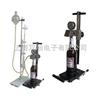 【SCY-3B啤酒饮料CO2测定仪 SCY-3C SCY-1 SCY-2 SCY-2A CES-30
