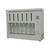 【昕瑞SZF-06A脂肪测定仪 SZF-06B CXC-06 NPC-02 HJ-2现货 SZF-0