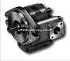 PFG-114意大利atos齿轮泵&atos 样本