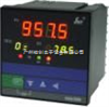 SWP-P905-822-08-HLSWP-P905-822-08-HL调节仪