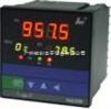 SWP-P905-822-23-HLSWP-P905-822-23-HL调节仪