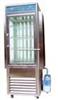 PQX-450A-12H多段+RS485通讯(R)人工气候箱