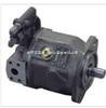A10VSO140DR/31R-PPB12N00深圳德国力士乐油泵*力士乐中国