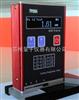 TR-100ATR-100A便携式粗糙度仪TR-100A