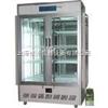 PQX-600A-12H多段编程型人工气候箱