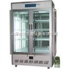 PQX-600A-12H多段+RS485通讯(R)人工气候箱