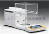 JA10003 1000g/0.001g电子天平--1000g/0.001g分析天平---千分之一电子天平价钱