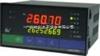 SWP-LK802-82-AAK-HLSWP-LK802-82-AAK-HL流量积算仪