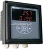 DP-CON9602电导率仪/在线电导率仪/在线式电导率计