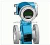 FMU40-4RB2C2e+h电磁流量计&中国e+h经销