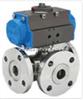 美国ASCO双电控电磁阀&美国ASCO电磁阀