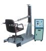 GX-2330办公椅耐用性试验机