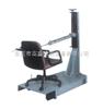 GX-2331办公椅靠背反复试验机