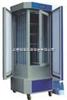 FPQ-300C-20D多段+RS485通讯(R)+无线报警人工气候箱