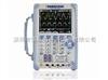 DSO1200汉泰DSO1200手持示波表/数字存储示波器/万用表