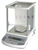 【包邮】FA2004电子天平价钱__FA1004电子天平经销商