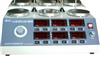 HJ-6B非标双排6联数显控温磁力搅拌器