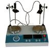 HJ-2A双头磁力恒温搅拌器