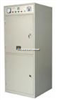 DP-NF-1耐辐射检测仪 耐辐射测试仪/  亚欧
