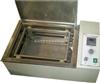 SHZ-82全封闭式水浴恒温振荡器(新款展示)